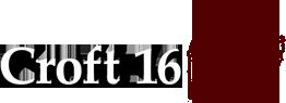Croft 16 Daffodils